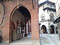 San Salvario, Torino, Italy - panoramio (28).jpg