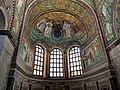 San Vitale Apse Mosaic.jpg