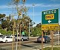San Ysidro, San Diego, CA, USA - panoramio (1).jpg