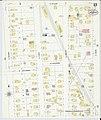 Sanborn Fire Insurance Map from Ann Arbor, Washtenaw County, Michigan. LOC sanborn03909 004-13.jpg