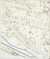 Sanborn Fire Insurance Map from Auburn, Cayuga County, New York. LOC sanborn05750 002-2.jpg