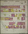Sanborn Fire Insurance Map from Chicago, Cook County, Illinois. LOC sanborn01790 017-19.jpg