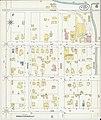 Sanborn Fire Insurance Map from Dixon, Lee County, Illinois. LOC sanborn01827 004-6.jpg