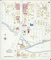 Sanborn Fire Insurance Map from Fenton, Genesee County, Michigan. LOC sanborn04006 005-4.jpg
