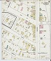 Sanborn Fire Insurance Map from Lorain, Lorain County, Ohio. LOC sanborn06770 001-2.jpg