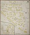 Sanborn Fire Insurance Map from Lynn, Essex County, Massachusetts. LOC sanborn03772 002-9.jpg