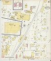 Sanborn Fire Insurance Map from Mayfield, Graves County, Kentucky. LOC sanborn03207 003-4.jpg