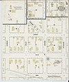 Sanborn Fire Insurance Map from Midland, Midland County, Michigan. LOC sanborn04110 002-5.jpg