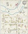 Sanborn Fire Insurance Map from Montgomery, Orange County, New York. LOC sanborn06094 003-1.jpg
