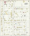 Sanborn Fire Insurance Map from New Rochelle, Westchester County, New York. LOC sanborn06114 003-6.jpg