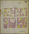 Sanborn Fire Insurance Map from Newark, Essex County, New Jersey. LOC sanborn05571 002-16.jpg