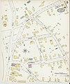 Sanborn Fire Insurance Map from Reading, Middlesex County, Massachusetts. LOC sanborn03829 002-5.jpg