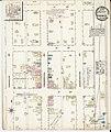 Sanborn Fire Insurance Map from Sedgwick, Harvey County, Kansas. LOC sanborn03079 001.jpg