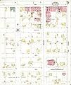 Sanborn Fire Insurance Map from Toledo, Tama County, Iowa. LOC sanborn02847 004-5.jpg