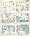 Sanborn Fire Insurance Map from Topeka, Shawnee County, Kansas. LOC sanborn03094 002-5.jpg