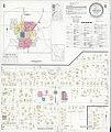 Sanborn Fire Insurance Map from Viroqua, Vernon County, Wisconsin. LOC sanborn09722 006-1.jpg