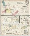 Sanborn Fire Insurance Map from Waterville, Oneida County, New York. LOC sanborn06333 001-1.jpg