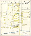 Sanborn Fire Insurance Map from Watsonville, Santa Cruz County, California. LOC sanborn00921 003-16.jpg