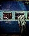 Sanjay123.jpg