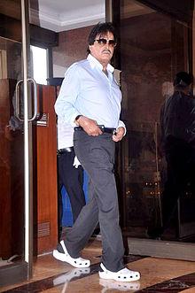 sanjay khan wikipedia