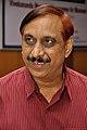 Sanjay Kumar Shukla - Kolkata 2015-07-17 9369.JPG