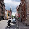 Sankt Annæ Gade from Strandgade.jpg
