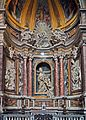 Sant'Agostino Cappella San Toma da Villanova.jpg