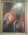 Sant'Andrea di Sebastiano Conca.jpg