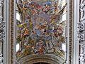 Sant Ignazio Roma fc12.jpg
