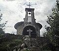 Santa Barbara ermita.jpg