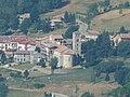 Santa Cecília de Molló.jpg