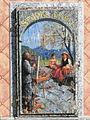 Santa Maria Maggiore (Piedmont) (109).JPG