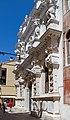 Santa Maria dei Dereletti (7263324452).jpg