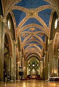 Santa Maria sopra Minerva 2002-11