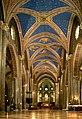 Santa Maria sopra Minerva 2002-11.jpg