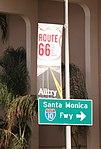 Santa Monica Route 66 (15573213802).jpg