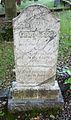 Santa Rosa Rural Cemetery, site 19.jpg