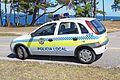 Santander - policia local.jpg