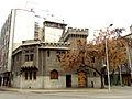 Santiago (14946751547).jpg