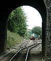 Santon Station - Isle of Man - geograph.org.uk - 31421.jpg