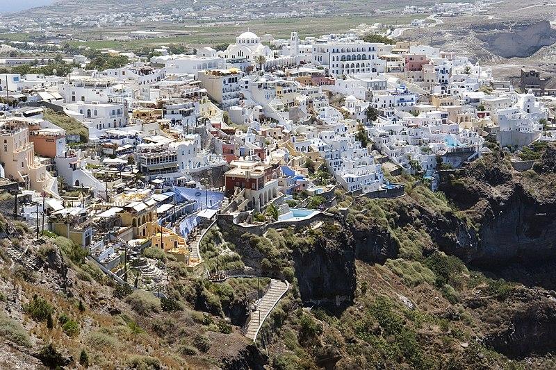 Datei:Santorini fira 150707.jpg