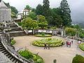 Santuário do Bom Jesus do Monte IV.jpg