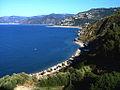 Saracen Coast.jpg