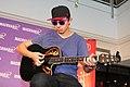 Sarah De Bono Guitarist (7565969008).jpg