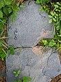 Sarah Jones, died 1770 - geograph.org.uk - 407678.jpg