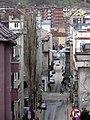 Sarajevo Kaptol2.jpg