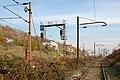 Sarajevo Main-Line 2011-11-04 (19).jpg