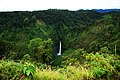 Sarapiqui river waterfall. Costa Rica.jpg