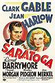 Saratoga poster.jpg