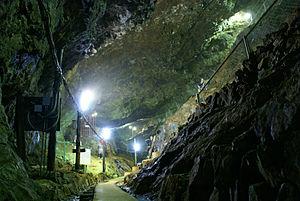鉱山's relation image